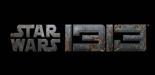 Star Wars 1313. Видео #2