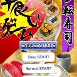 Скриншот KaitenSushiDX