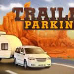Скриншот Trailer Parking – Изображение 3