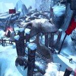 Скриншот RaiderZ – Изображение 62