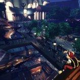 Скриншот Shiness: The Lightning Kingdom – Изображение 2