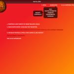 Скриншот World Basketball Manager 2013 – Изображение 4