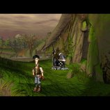 Скриншот Rent-A-Hero
