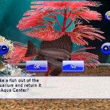 Скриншот My Aquarium 2 – Изображение 4