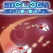 Biology Battle