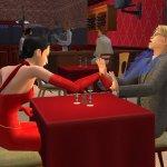 Скриншот The Sims 2: Nightlife – Изображение 5