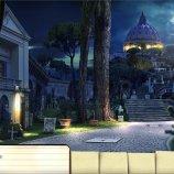 Скриншот Jade Rousseau: The Secret Revelations - The Fall of Sant' Antonio