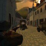 Скриншот Schwarzenberg