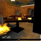Скриншот F.D.N.Y. Firefighter: American Hero