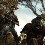 Скриншот The Walking Dead: The Game – Изображение 11