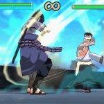 Скриншот Naruto Shippuden: Ultimate Ninja Impact – Изображение 38