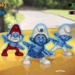 Скриншот The Smurfs Dance Party – Изображение 16