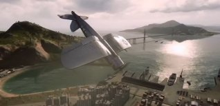 World of Warplanes. Видео #24