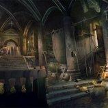 Скриншот Jade Rousseau: The Fall of Sant' Antonio