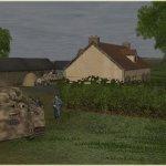 Скриншот Combat Mission: Battle for Normandy – Изображение 45