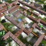 Скриншот BattleGround 3D – Изображение 8