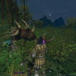 Скриншот Asheron's Call 2: Fallen Kings – Изображение 15