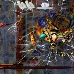 Скриншот Muramasa Rebirth – Изображение 17