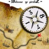 Скриншот Pirate WheelZ – Изображение 3