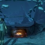 Скриншот Dreamfall Chapters: The Longest Journey – Изображение 2