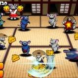 Скриншот Mice Heist