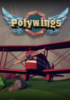 Polywings