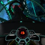 Скриншот Radial-G: Racing Revolved – Изображение 6