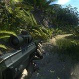 Скриншот Warhound – Изображение 10