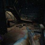 Скриншот Cryostasis: Sleep of Reason – Изображение 14