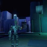 Скриншот Anomaly 1729