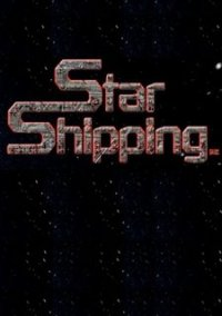 Обложка Star Shipping HD