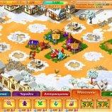 Скриншот Эбигайл и Королевство ярмарок