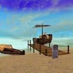 Скриншот Storm Riders Online – Изображение 77