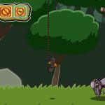 Скриншот Super Dino Hunter – Изображение 8