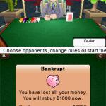 Скриншот Ultimate Card Games – Изображение 3