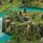 Скриншот Wings of Destiny (2012) – Изображение 20