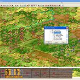 Скриншот John Tiller's Battleground Civil War – Изображение 4