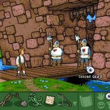 Скриншот The Tales of Bingwood: Chapter 1 - To Save a Princess – Изображение 1