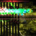 Скриншот Mactabilis – Изображение 10