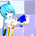 Скриншот Hatsune Miku: Project DIVA ƒ 2nd – Изображение 104