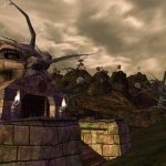 Скриншот City of Villains – Изображение 116