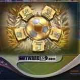 Скриншот Euro Club Manager 03/04