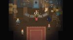 Пираты сражаются со скелетами на кадрах новой игры авторов Starbound - Изображение 1