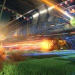 Скриншот Rocket League – Изображение 4