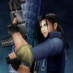 Скриншот Dissidia 012[duodecim] Final Fantasy – Изображение 53
