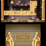 Скриншот Pyramids – Изображение 8