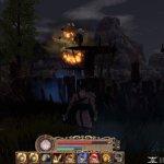 Скриншот Legends of Aethereus – Изображение 5