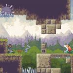 Скриншот Ace of Blades – Изображение 2