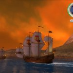 Скриншот Age of Pirates: Caribbean Tales – Изображение 86