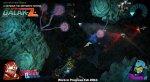 Космический шутер от авторов Skulls of the Shogun перенесут на PS Vita - Изображение 2